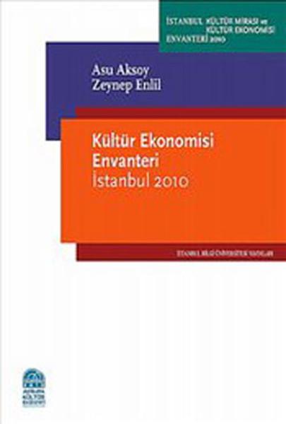 Kültür Ekonomisi Envanteri İstanbul 2010.pdf