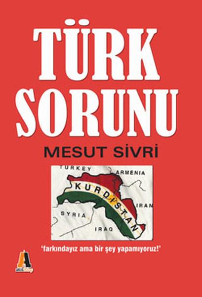 Türk Sorunu.pdf