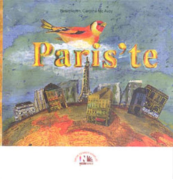 Pariste.pdf