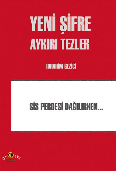 Yeni Şifre - Aykırı Tezler.pdf