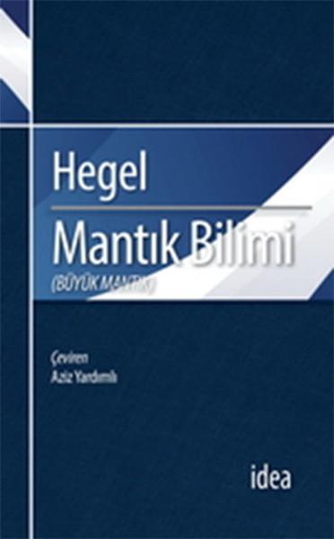 Mantık Bilimi - Büyük Mantık.pdf