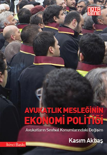 Avukatlık Mesleğinin Ekonomi Politiği.pdf