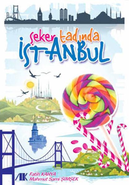 Şeker Tadında İstanbul.pdf