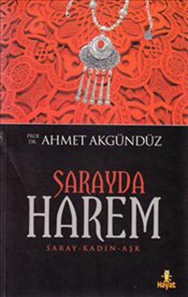 Sarayda Harem.pdf