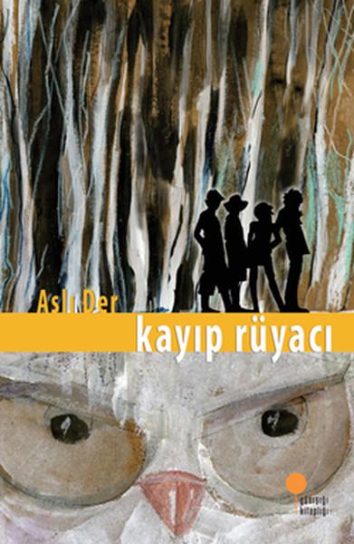 Kayıp Rüyacı.pdf