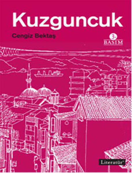 Kuzguncuk.pdf