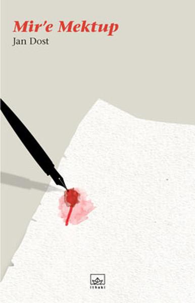 Mire Mektup.pdf