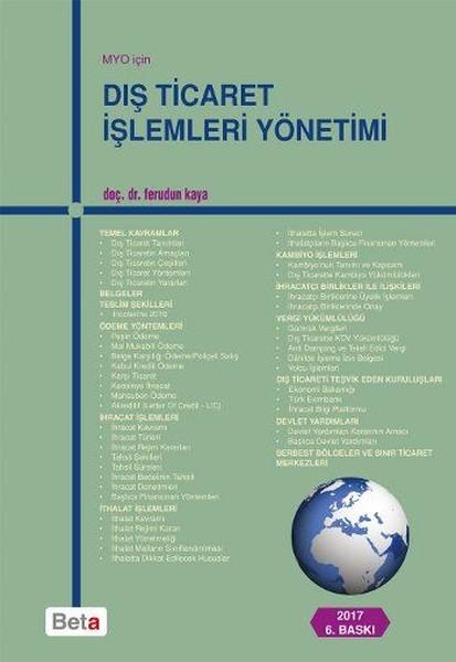 M.Y.O. İçin Dış Ticaret İşlemleri Yönetimi.pdf