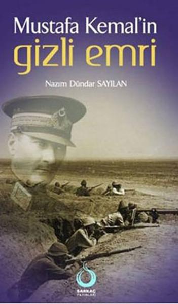 Mustafa Kemalin Gizli Emri.pdf