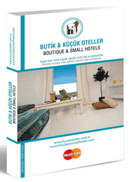 Butik ve Küçük Oteller.pdf