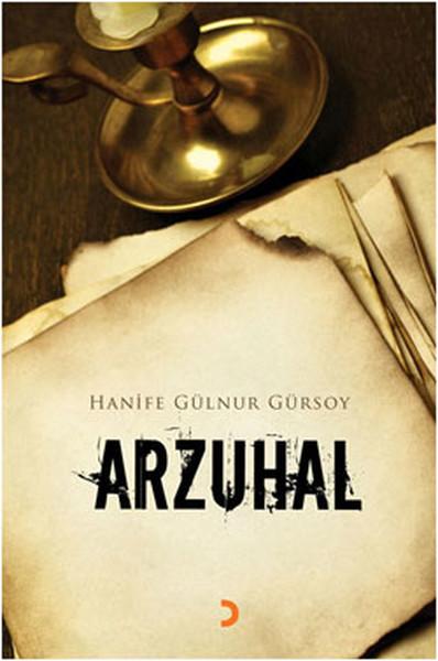 Arzuhal.pdf