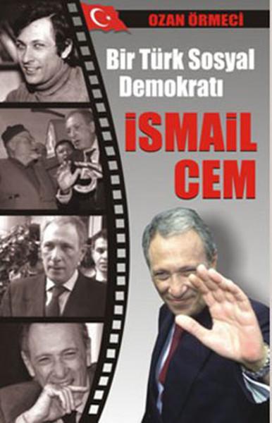 Bir Türk Sosyal Demokratı - İsmail Cem.pdf