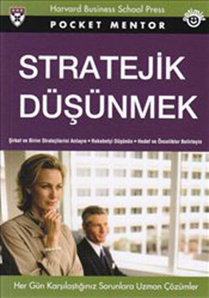 Stratejik Düşünmek.pdf
