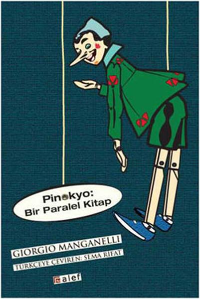 Pinokyo - Bir Paralel Kitap.pdf