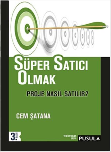 Süper Satıcı Olmak.pdf