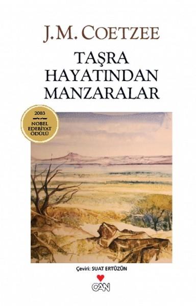 Taşra Hayatından Manzaralar.pdf
