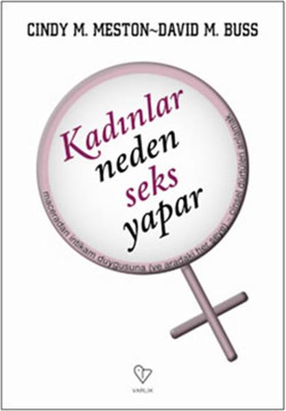 Kadınlar Neden Seks Yapar.pdf