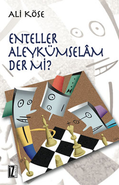 Enteller Aleykümselam Der Mi?.pdf