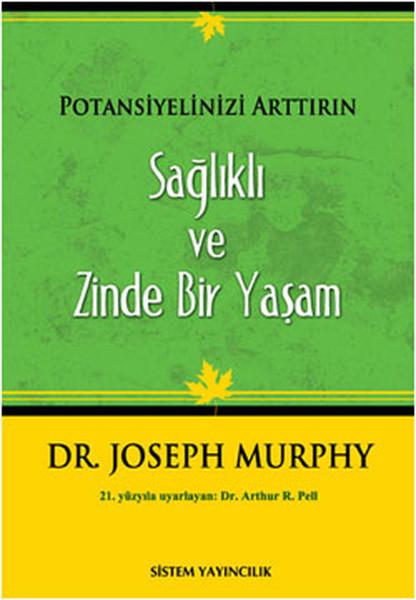 Potansiyelinizi Arttırın - Sağlıklı ve Zinde Bir Yaşam.pdf