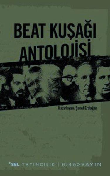 Beat Kuşağı Antolojisi.pdf