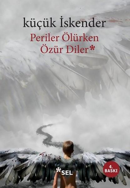 Periler Ölürken Özür Diler.pdf