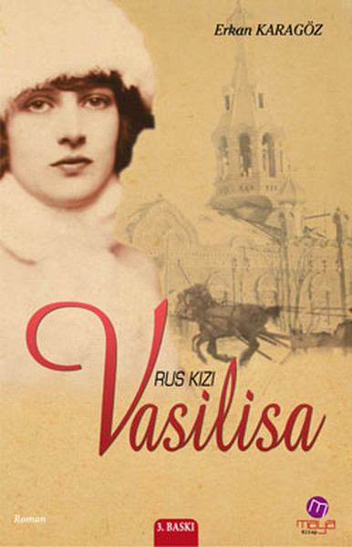 Rus Kızı Vasilisa.pdf