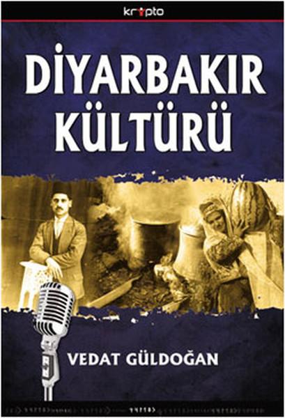 Diyarbakır Kültürü.pdf