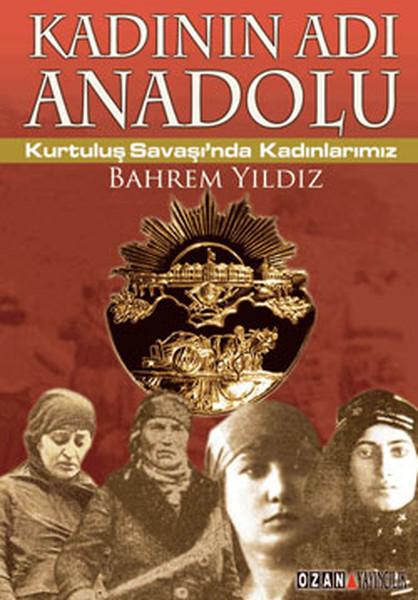 Kadının Adı Anadolu.pdf