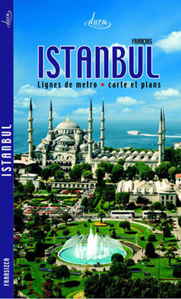 İstanbul Kitabı-Fransızca.pdf