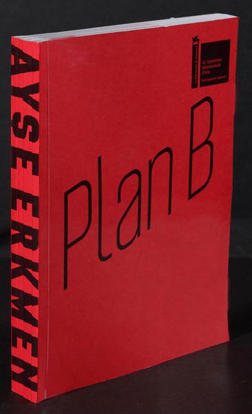 Plan B.pdf