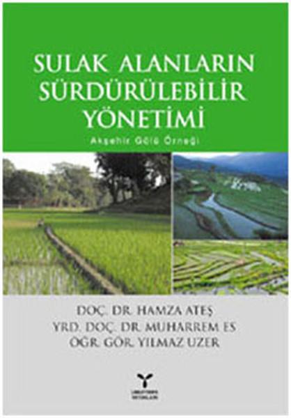 Sulak Alanların Sürdürülebilir Yönetimi.pdf