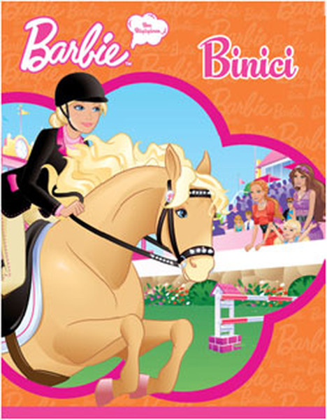 Barbie Binici.pdf