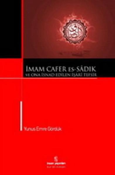 İmam Cafer Es-Sadık ve Ona İsnad Edilen İşari Tefsir.pdf