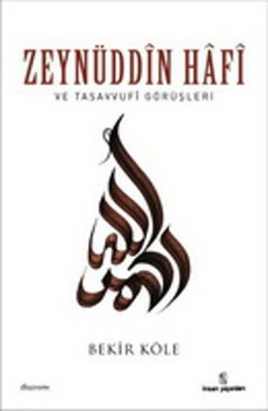 Zeynüddin Hafi ve Tasavvufi Görüşleri.pdf