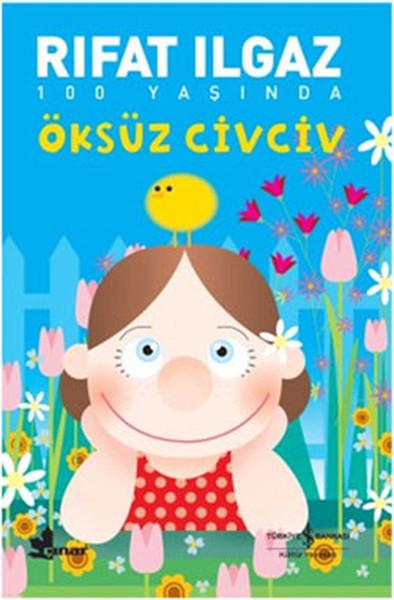 Öksüz Civciv.pdf