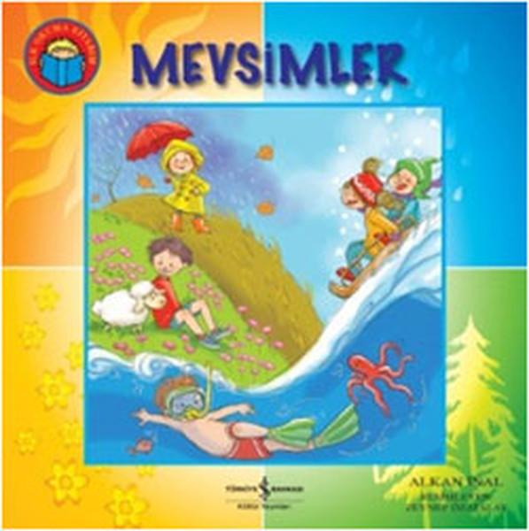 Mevsimler - İlk Okuma Kitaplarım.pdf