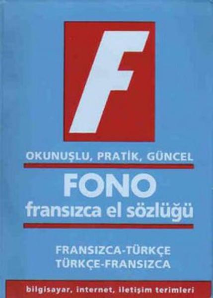 Fono Fransızca El Sözlüğü.pdf