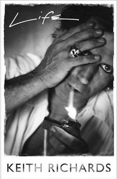 Life: Keith Richards.pdf