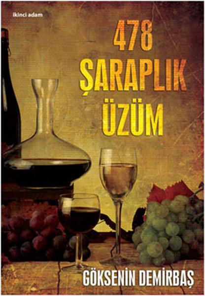 478 Şaraplık Üzüm.pdf