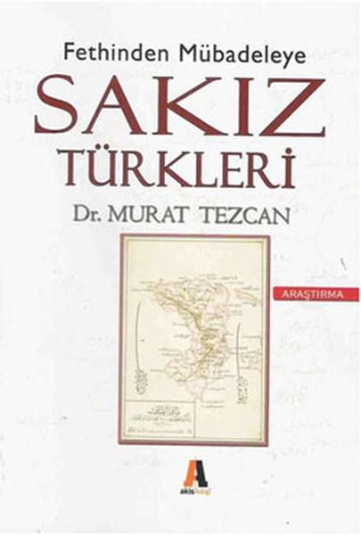 Sakız Türkleri.pdf