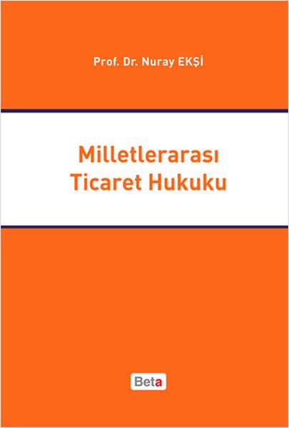 Milletlerarası Ticaret Hukuku.pdf