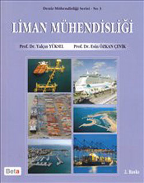 Liman Mühendisliği.pdf