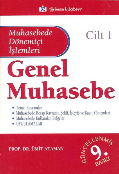 Genel Muhasebe 1.pdf