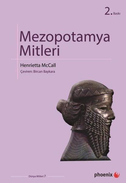 Mezopotamya Mitleri.pdf