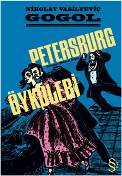 Petersburg Öyküleri.pdf