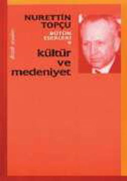 Kültür ve Medeniyet.pdf