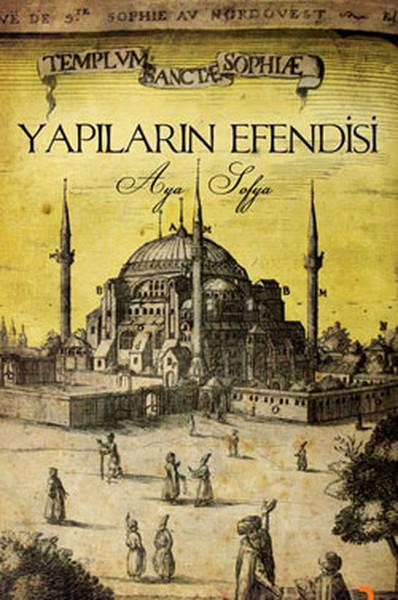 Yapıların Efendisi - Aya Sofya.pdf