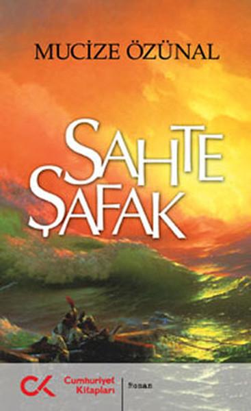 Sahte Şafak.pdf