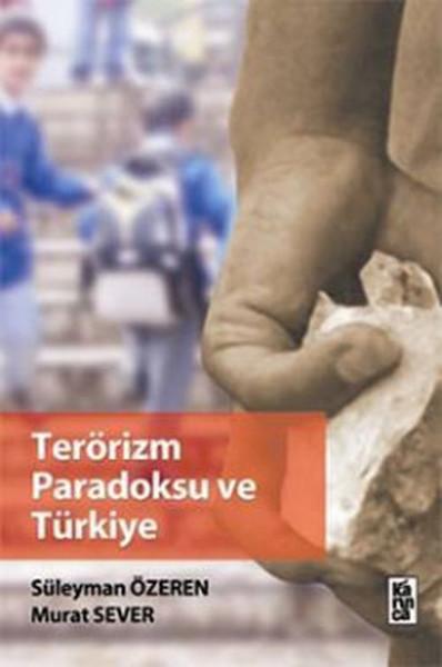 Terörizm Paradoksu ve Türkiye.pdf