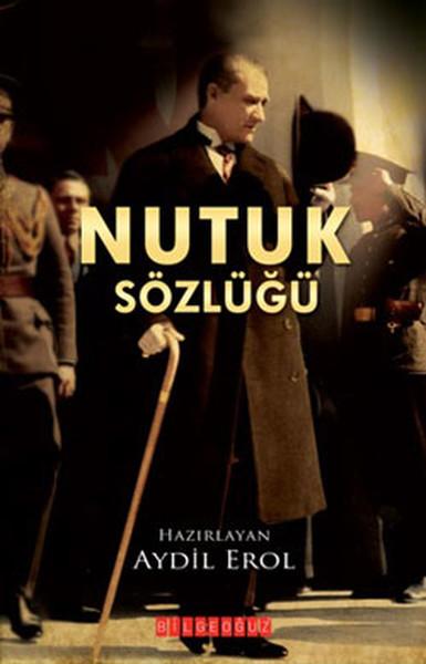 Nutuk Sözlüğü.pdf